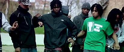 Keef Chief Dropped Sosa Chiefkeef Label Gets