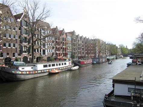 amsterdam jordaan travel guide at wikivoyage