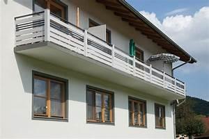 alu gelander stecksystem je92 hitoiro With garten planen mit lochbleche aluminium für balkone