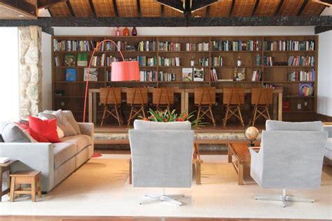 canapé bibliothèque photo bibliothèque et canapé et bibliothèque déco photo
