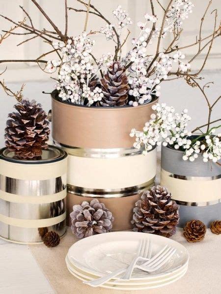 best 25 dinner table decorations ideas on pinterest table setting diagram dinner table