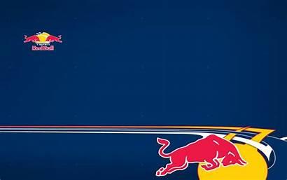 Bull Backgrounds Desktop Redbull Background Wallpapers Sfondo