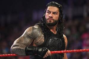 WWE Raw results: Roman Reigns vs Kevin Owens, Charlotte ...