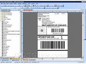 seagull bartender automation barcode label software With bartender barcode label software