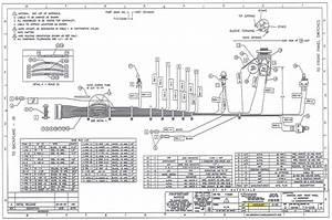Electrical Drawing In Excel  U2013 The Wiring Diagram  U2013 Readingrat Net