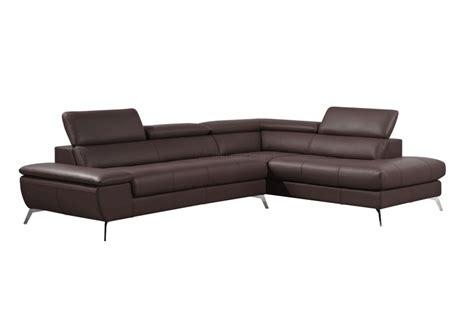 vente privé canapé 40 inspirant canapé cuir chocolat gst3 fauteuil de salon