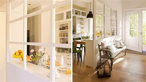 cuisine semi ouverte avec bar photo cuisine semi ouverte amnagement du0027une cuisine
