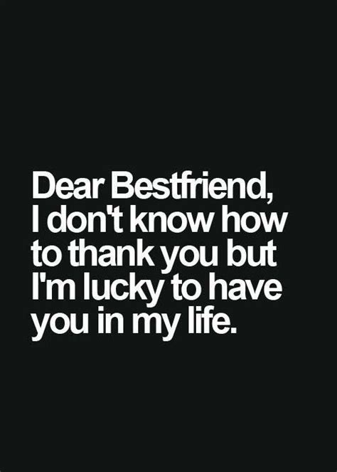 dear  friend ideas  pinterest  friend
