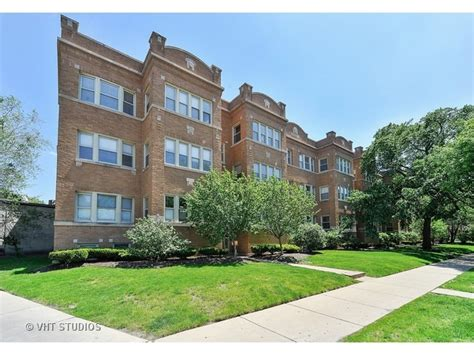 4055 N Southport Avenue #2 Chicago, Il 60613