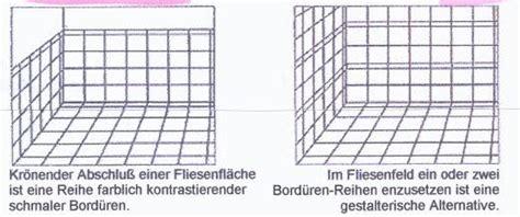 Fliesenspiegel Richtig Zeichnen by Bad Wc
