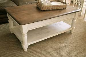 furniture raw wood coffee table farmhouse coffee table With farm coffee table plans