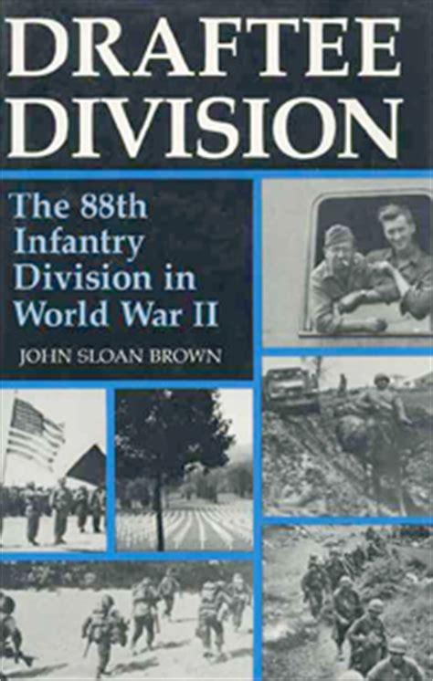 mtmestascom   infantry division blue devils world