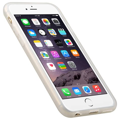 iphone 6 white related keywords suggestions for iphone 6 plus white