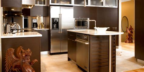 les cuisines modernes awesome les modernes cuisines contemporary amazing house