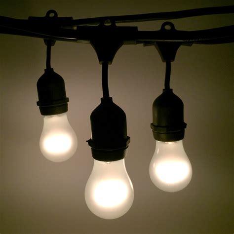heavy duty outdoor string lights picture pixelmari