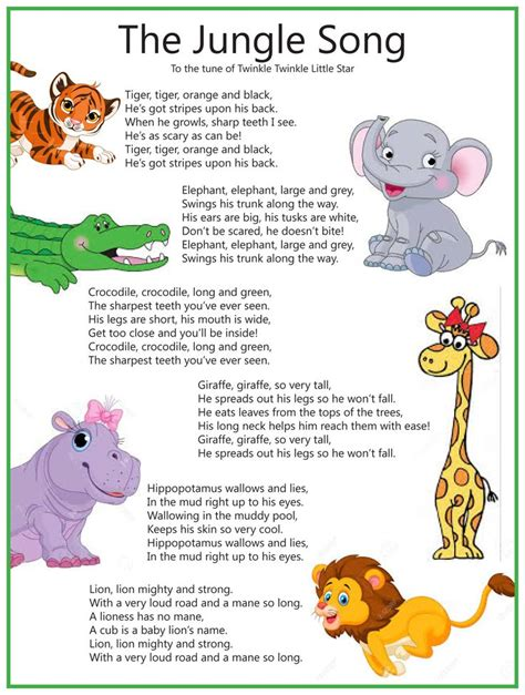 songs about pets for preschoolers ab1b5c2e7d7fb1c515561696fb4f05cd jpg 736 215 975 toddler 156
