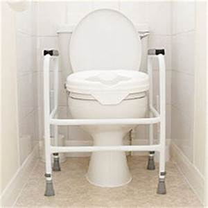 World39s best toilet seat and electronic bidet for Bathroom assistance devices