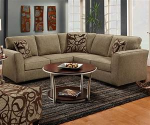 The best jackson ms sectional sofas for Sectional sofa jackson ms