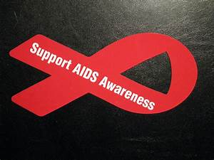 AIDS Niagara Hosts Event To Encourage Activism In High ...