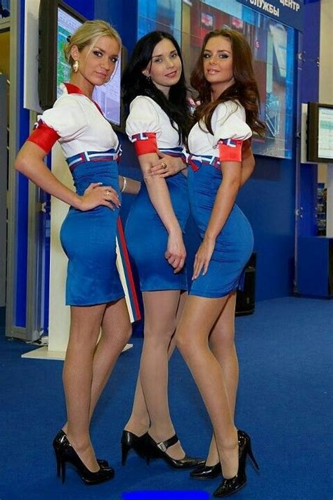 Flight Attendant M Pinshopway Com Sexypins Peeping Tom Sexy Stewardess Air Hostess