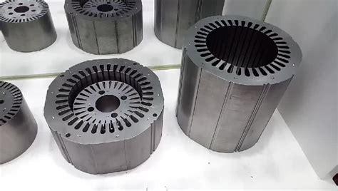 Electric Motor Stator by Electric Motor Generator Stator Rotor For Car Alternator