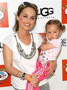 Giada De Laurentiis and Jade Love to Cook – and Sing ...
