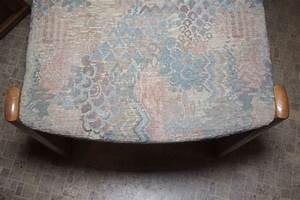 Betonpflastersteine Mit Soda Reinigen : polster teppich mit soda reinigen geli teppich ~ Watch28wear.com Haus und Dekorationen