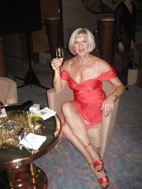 hot mature photos sexy hot grannies