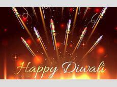Happy diwali images 2017 2019 Calendar printable 2018