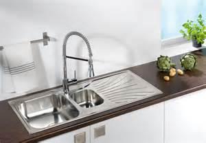arbeitsplatte küche obi küchenarbeitsplatte einbauen obi ratgeber