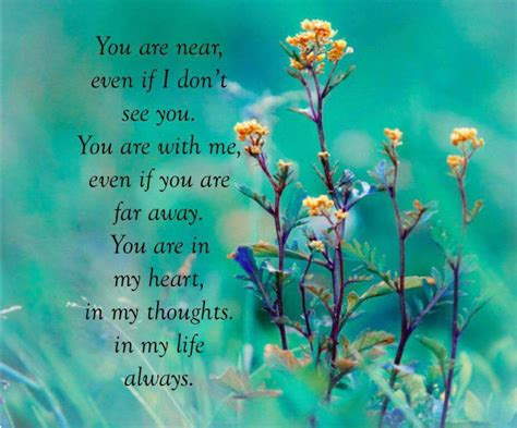 funeral poems readings  life celebrant