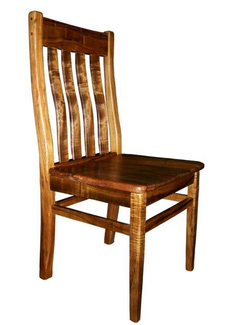 dining sets gallery koa furniture