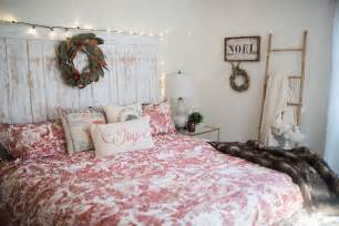 decorate bedroom ideas our bedroom decor bedroom wall decorations
