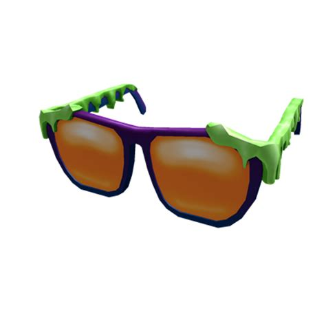 catalogslime sunglasses roblox wikia fandom powered