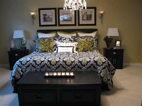 Master Bedroom Dresser Houzz by Transitional Master Bedroom Transitional Bedroom