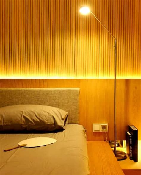 led lamps  glow  warm white light metaefficient