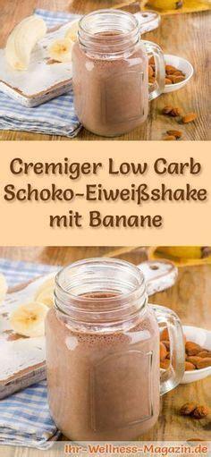 eiweißshakes selber machen zum abnehmen schoko eiwei 223 shake mit banane low carb eiwei 223 di 228 t rezept low carb eiwei 223 di 228 t rezepte