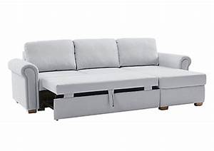 the best sofa beds is it possible to get a comfy sofa and With sofa bed with extra thick mattress