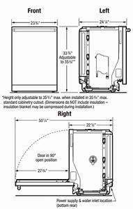 Electrolux Ei24id50qs Stainless Steel 24 U0026quot  Built