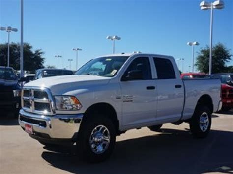Nyle Maxwell Chrysler Dodge Jeep Of by Nyle Maxwell Center 13401 Ranch Road 620