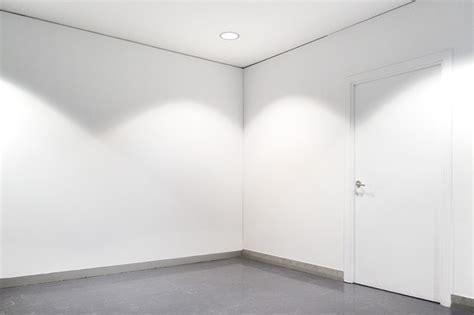 la pared blanca  es mi blog