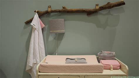kleine babykamer meisje interieur kids kleine babykamer inrichten tips en