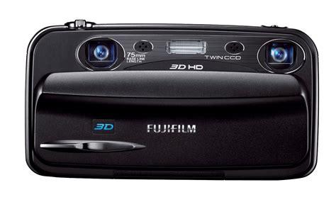 3d Camera Reviews  Best 3d Cameras For 2018