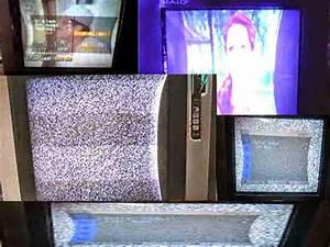 Tv Polytron Slim Gambar Melengkung