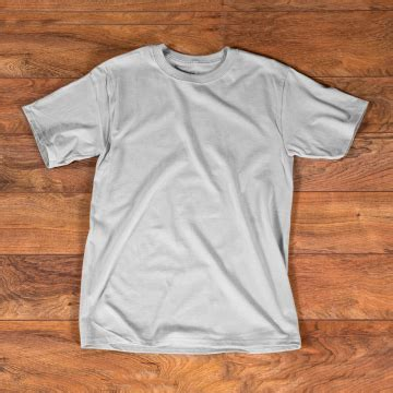 Tshirt Design Template Png by T Shirt Mockup Png Images Vectors And Psd Files Free