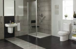 bathroom design ideas uk how much does rooms cost in