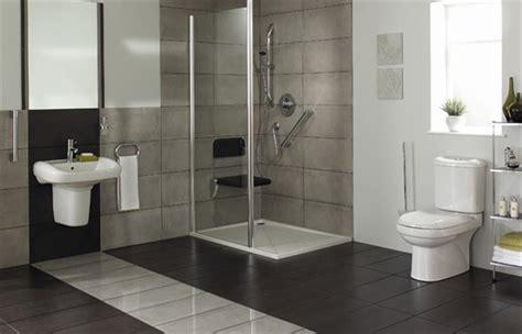 wet rooms designs joy studio design gallery  design