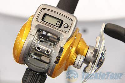 icast  daiwa icv reels alternate spare spool reels