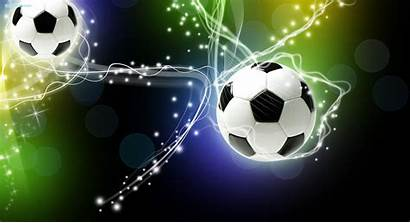 Soccer Cool Wallpapers Awesome