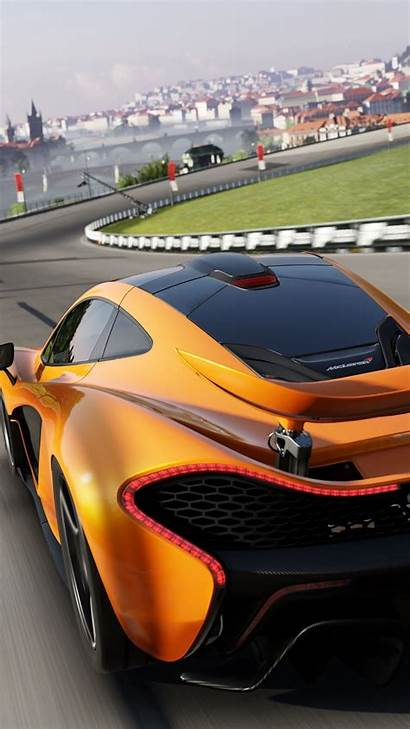 Forza Iphone Wallpapers Super Motorsport Fondos Mobile